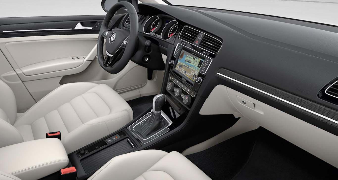 Small Car With The Best Interior Brokeasshome Com