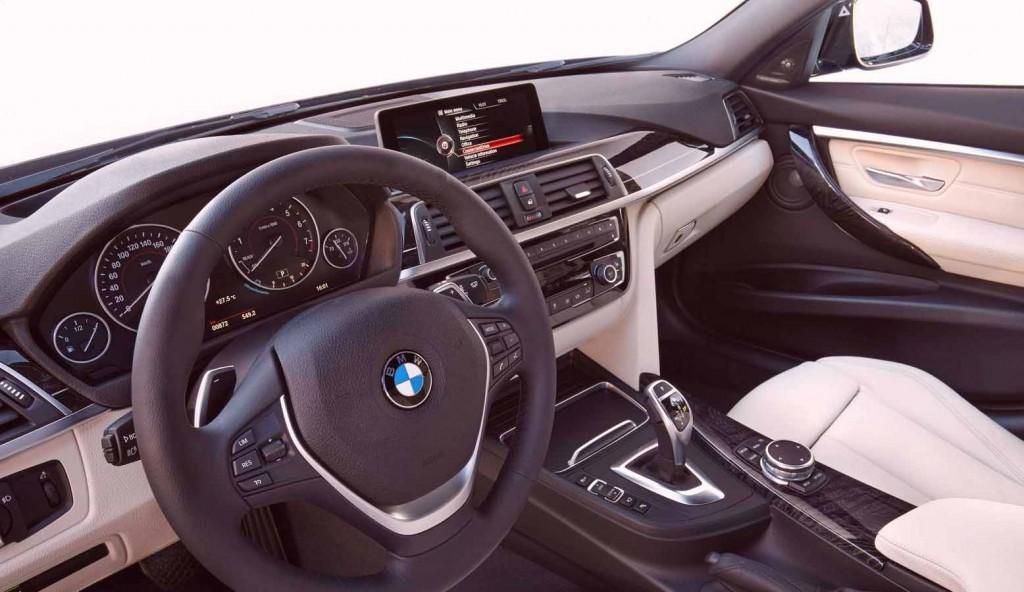 BMW-3-Series-Touring-экономичное топливо-автомобиль-BMW-320I-2016-интерьер