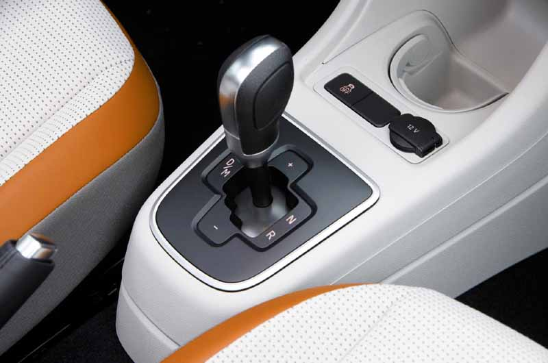 which car is fuel efficient automatic or manual automated transmission