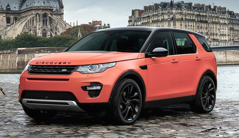 what is the meaning of cc in engine land-rover-discovery-sport